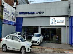 Call on Dhanbad Maruti Suzuki Showroom Contact Number to Boo...