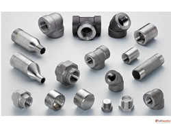 Best Quality Stainless Steel Casting Manufacturers in India