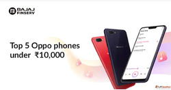 Choose the Best Mobile Phone by Oppo Brand