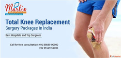 Knee Replacement Surgery India | India for Knee Replacement ...