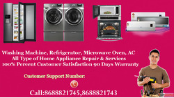 Samsung Refrigerator Repair Service Center in Mumbai Maharas...