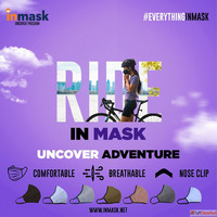 Finest quality designer face masks for kids