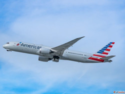 American Airlines Flight at Lowest Fares 877-778-8341
