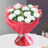 Send to Online Flower Delivery in Indore at Same Day and Mid...