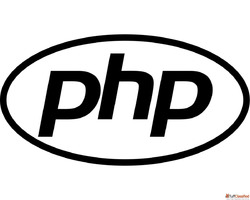 Invoidea Technologies - Best Custom PHP Development Company
