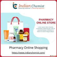 Pharmacy Store | Pharmacy Online Shopping