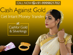 Cash for Diamonds In Delhi NCR