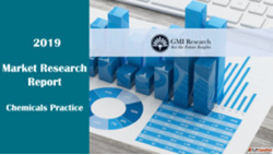 || Free sample || Medical Coatings Market Research Report