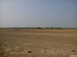 Commercial NA Land TP2B3 at High Access Corridor Dholera Sma...