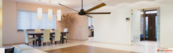 Best Ceiling Fan Company in India | The Fan Studio