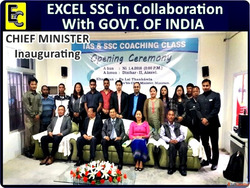Best SSC and CET Coaching Institute in Delhi