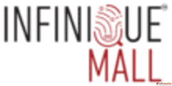 Best Curated Online Shopping Mall in India | Infinique Mall