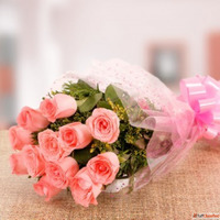 Flowers Delivery in Indore