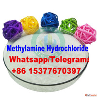 Methylamine HCl / Methylamine Hydrochloride CAS 593-51-1 wit...