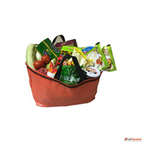Grocery Shopping Bags – Get Reusable grocery bags online at ...