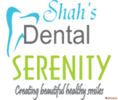 Best Dentist in Mumbai | Best Dental Clinic in Mumbai - shah...