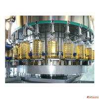 Oil Bottle sealing Machine Manufacturer  in Hariyana