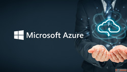 Microsoft Azure training in Chennai