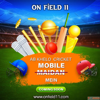 5 Reasons online Fantasy Cricket Game is Worth to Play