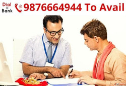 Avail Gold Loan in Jhansi - Call 9876664944