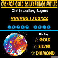 We buy gold bullion bars, jewellery