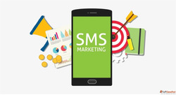 Visit Our Website And Get Exciting Offers In Bulk Sms