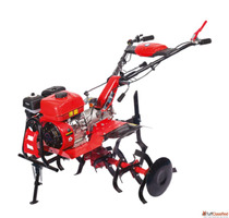 New Agricultural Machinery Manufacturers in Coimbatore - Sha...