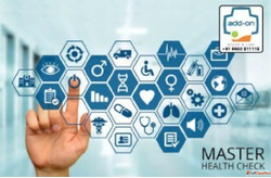 Master health check-up near you in Bangalore - add-on Scans ...