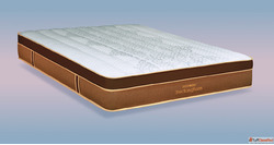 Pocket Spring Mattress in Bahrain
