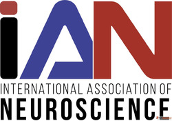 2nd International Conference on Neuroscience, and Neurology