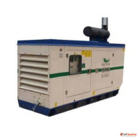 180 kVA Silent DG sets sale in India | 9650308753