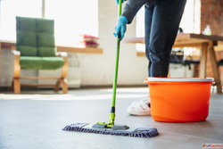 Best Home cleaning services in Bangalore