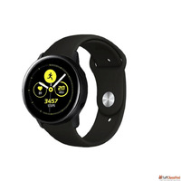 Samsung Galaxy Watch Active 2 Bands