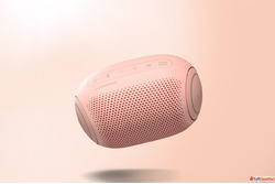 Buy bluetooth speaker online at best prices in india
