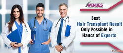 Guidelines Provide By Best Hair Transplant Surgeon In India
