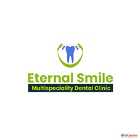 Best Dental Clinic near Me | Dental Clinic in Purnanagar