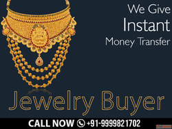 Gold Buyer In Gurgaon | Sell Gold Ring At Best Market Price