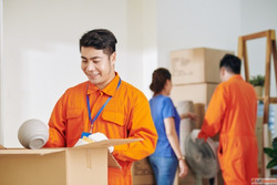 Best Packers and Movers in Vadodara and Ahmedabad - Jalsa Pa...