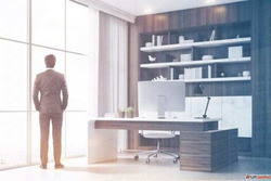 Buy Office Space for Rent in Sector 15 Noida
