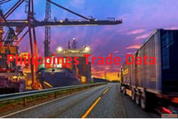 Philippines Trade Data: Get Major Imports and Exports of Phi...