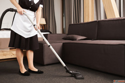 Avail the Best House Cleaning Services in Bangalore