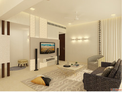 Kuvio Studio - Top Interior Design Company in Lucknow