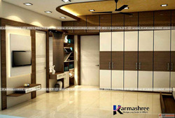 Top Interior Designing Company in Kolkata – Karmashree Inter...