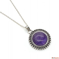 Online Jewellery Shopping Store | Sizzling Silver