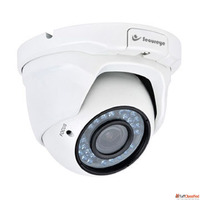 IP Camera at affordable price in Delhi| Secureye