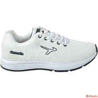Looking for women sport shoes India? Come to Lakhani!