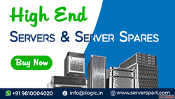 Server solutions for all your business needs