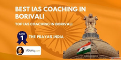Best IAS coaching Center in Borivali - Jigurug
