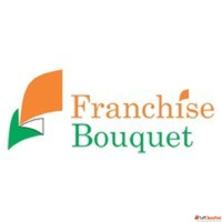 Franchise Opportunities in India With Low Investment
