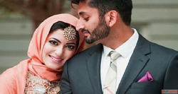 Wazifa To Get Married In One Month to the Person You Love